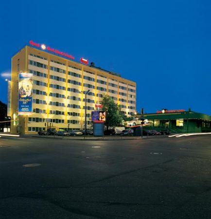 Reval park hotel and casino tallinn jobs at green valley ranch casino